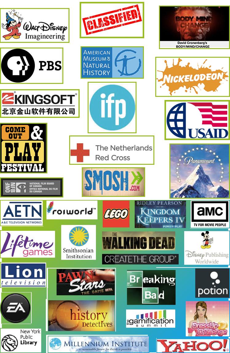 Playmatics Partners