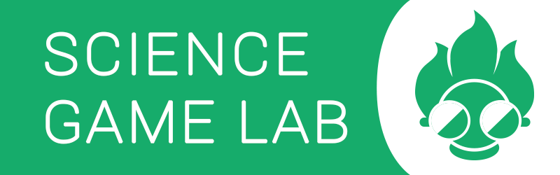 Science Game Lab