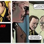 Breaking Bad: The Interrogation